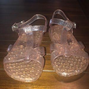 Children's Jellies